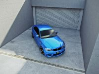 2012 BMW 1M by BEST Cars and Bikes, 4 of 4