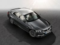 2012 BMW 3-Series - Edition Exclusive and M Sport Edition, 2 of 5