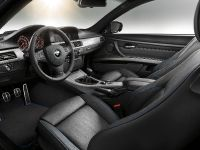 2012 BMW 3-Series - Edition Exclusive and M Sport Edition, 4 of 5
