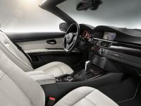 2012 BMW 3-Series - Edition Exclusive and M Sport Edition, 5 of 5