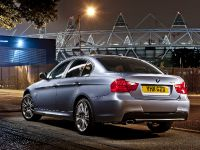 2012 BMW 3-series Performance Edition, 3 of 3