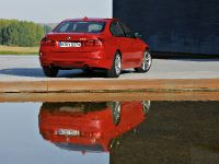 2012 BMW 3-Series Sedan F30, 7 of 57