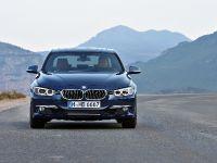 2012 BMW 3-Series Sedan F30, 29 of 57