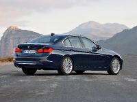 2012 BMW 3-Series Sedan F30, 32 of 57