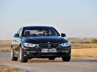 2012 BMW 3-Series Sedan F30, 35 of 57
