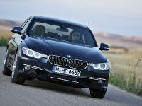 2012 BMW 3-Series Sedan F30, 36 of 57