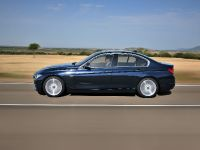 2012 BMW 3-Series Sedan F30, 39 of 57