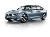 2012 BMW 3-Series Sedan F30, 41 of 57