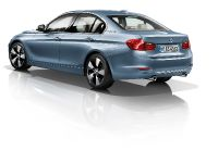 2012 BMW 3-Series Sedan F30, 42 of 57