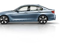 2012 BMW 3-Series Sedan F30, 43 of 57