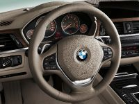 2012 BMW 3-Series Sedan F30, 44 of 57