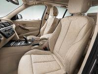 2012 BMW 3-Series Sedan F30, 45 of 57