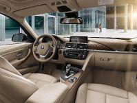 2012 BMW 3-Series Sedan F30, 47 of 57