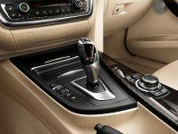 2012 BMW 3-Series Sedan F30, 48 of 57