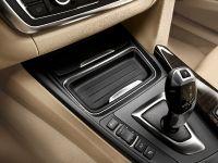 2012 BMW 3-Series Sedan F30, 49 of 57