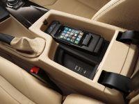 2012 BMW 3-Series Sedan F30, 50 of 57