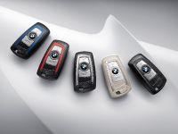 2012 BMW 3-Series Sedan F30, 52 of 57