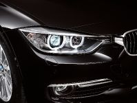 2012 BMW 3-Series Sedan F30, 54 of 57