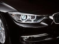 2012 BMW 3-Series Sedan F30, 54 of 57