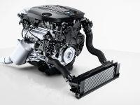 2012 BMW 3-Series Sedan F30, 56 of 57