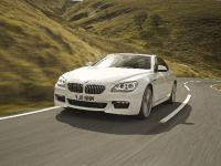 2012 BMW 6 Series Coupe, 5 of 31