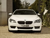 2012 BMW 6 Series Coupe, 10 of 31