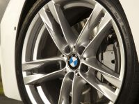2012 BMW 6 Series Coupe, 19 of 31