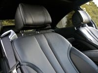 2012 BMW 6 Series Coupe, 23 of 31