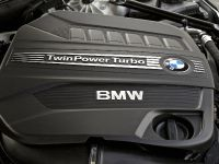 2012 BMW 6 Series Coupe, 28 of 31
