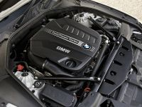 2012 BMW 6 Series Coupe, 29 of 31