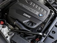 2012 BMW 6 Series Coupe, 30 of 31