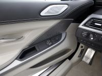 2012 BMW 640d Coupe M Sport, 6 of 6