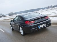 2012 BMW 640d xDrive Coupe, 3 of 65