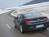 2012 BMW 640d xDrive Coupe, 4 of 65
