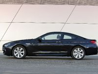 2012 BMW 640d xDrive Coupe, 32 of 65