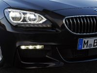2012 BMW 640d xDrive Coupe, 39 of 65