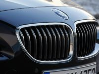 2012 BMW 640d xDrive Coupe, 41 of 65