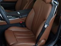 2012 BMW 640d xDrive Coupe, 51 of 65