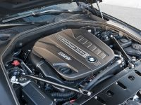 2012 BMW 640d xDrive Coupe, 55 of 65