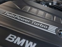 2012 BMW 640d xDrive Coupe, 56 of 65