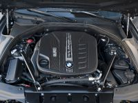 2012 BMW 640d xDrive Coupe, 57 of 65