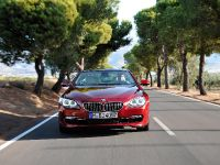2012 BMW 650i Coupe, 2 of 59
