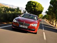 2012 BMW 650i Coupe, 3 of 59