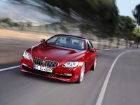 2012 BMW 650i Coupe, 4 of 59