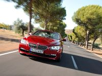 2012 BMW 650i Coupe, 6 of 59