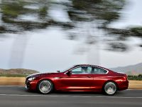 2012 BMW 650i Coupe, 7 of 59