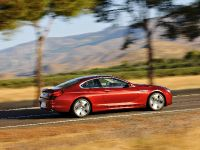 2012 BMW 650i Coupe, 8 of 59