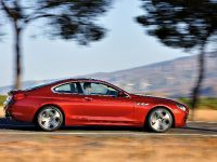2012 BMW 650i Coupe, 9 of 59