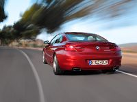 2012 BMW 650i Coupe, 12 of 59