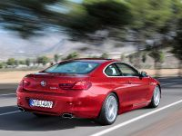 2012 BMW 650i Coupe, 13 of 59